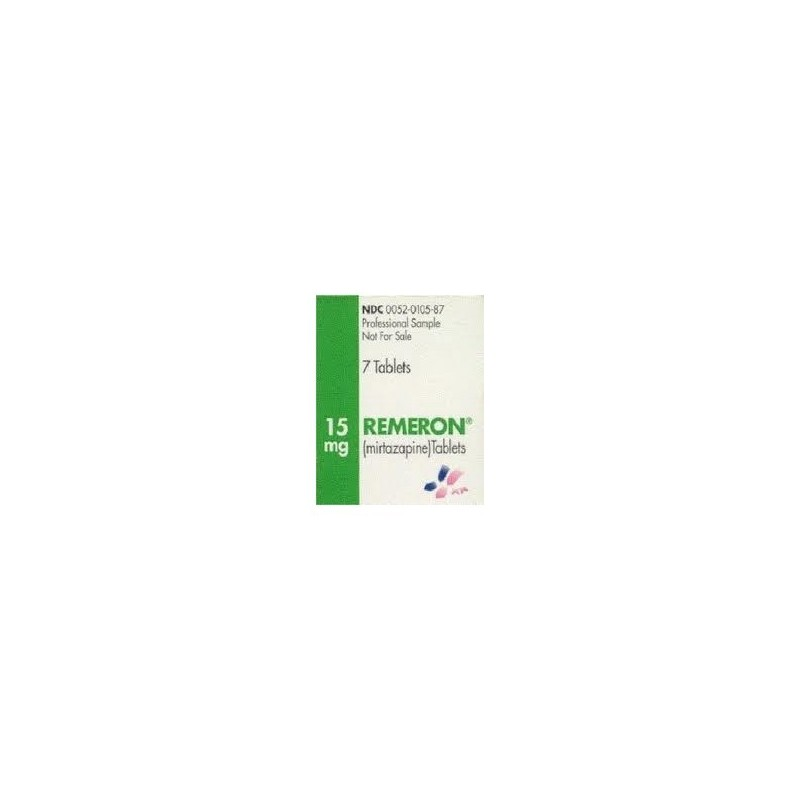 Cheapest Place To Buy Azithromycin Online
