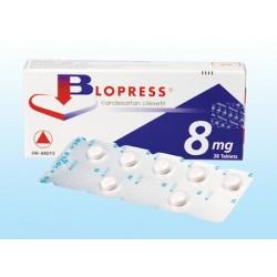 non prescription alternative to lasix