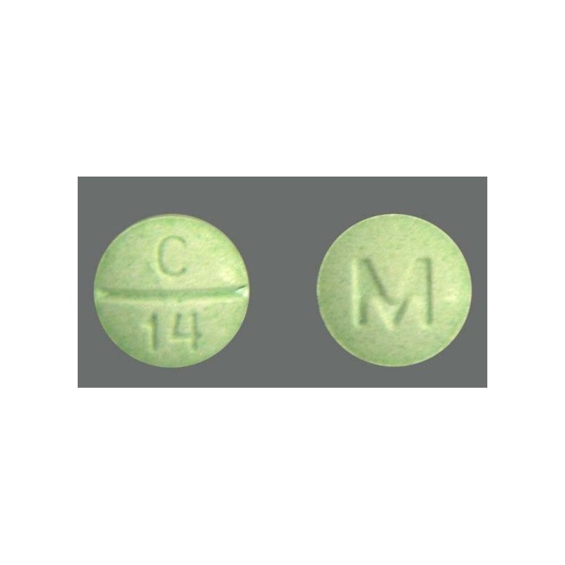 Acne In Hair >> Klonopin Uses,Dosage,Side Effects & Pricing