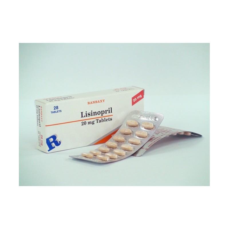 uroxatral dose