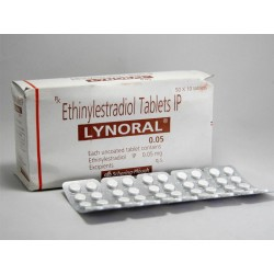 Lynoral