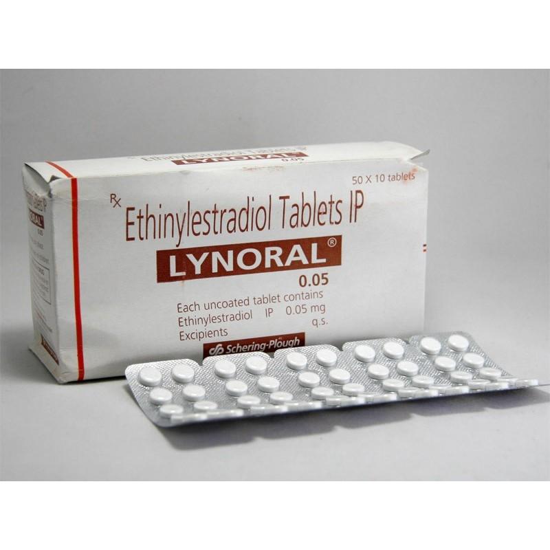 Modafinil generic manufacturers