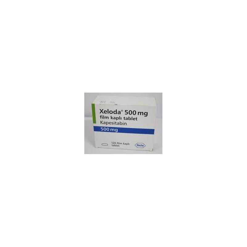 ginseng 1000 mg reviews