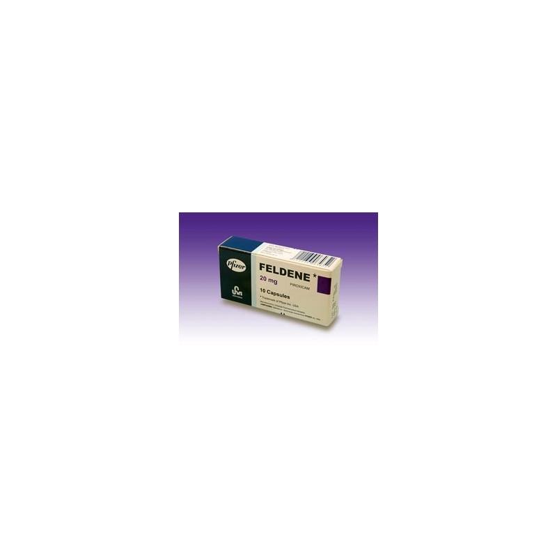 best website to buy generic viagra