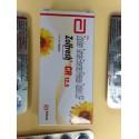 Zolpidam 12.5 CR USP