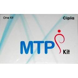 MTP kit