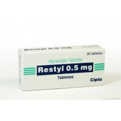 Restyl