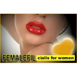 Female Cialis 20mg
