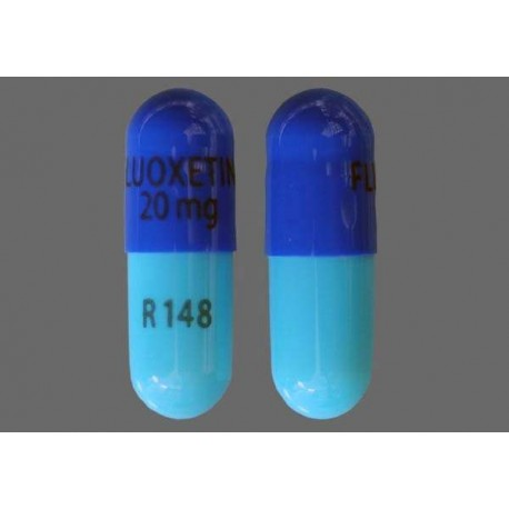 luvox 300 mg high
