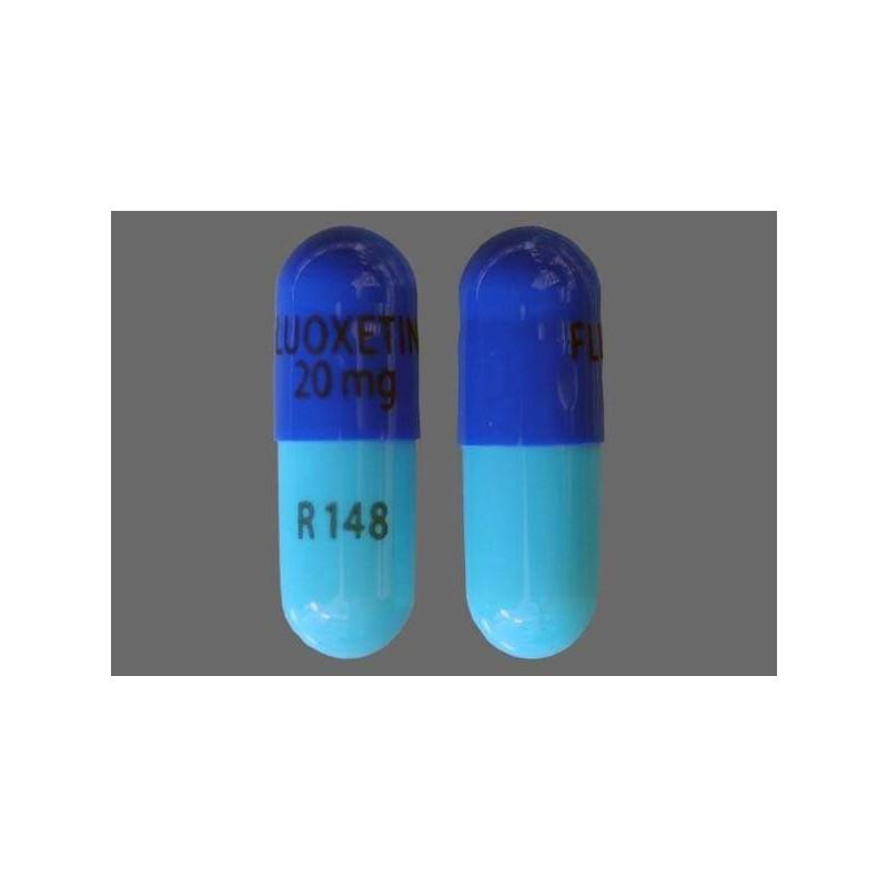 Fluoxetine 20 mg buy online