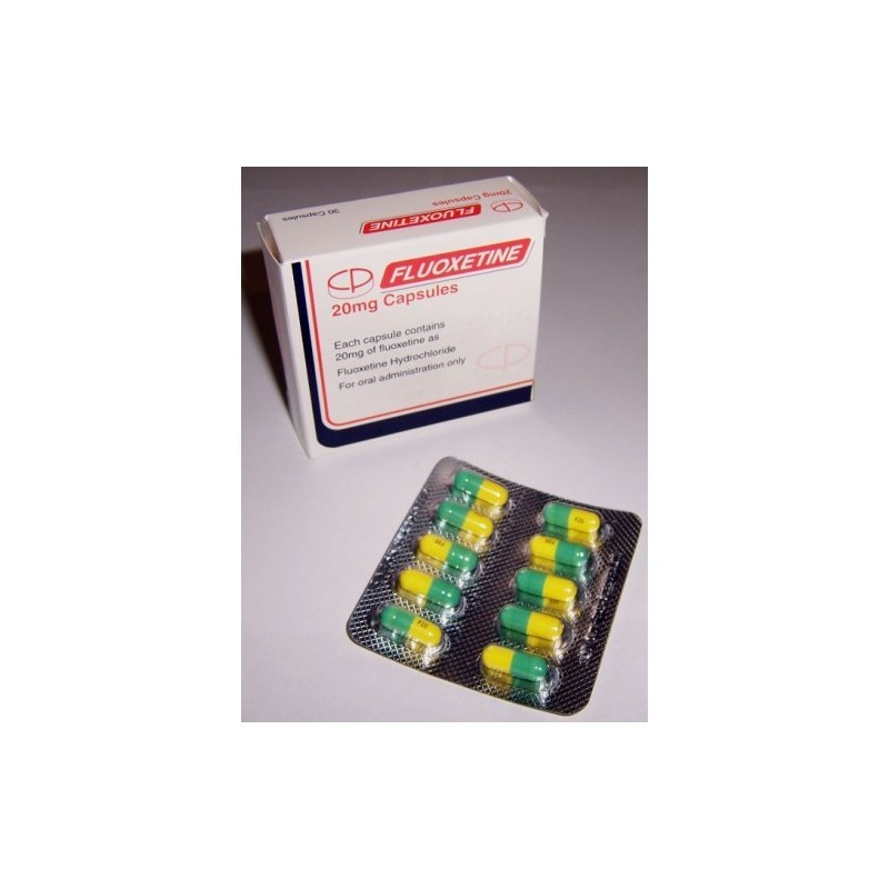 methotrexate dose for arthritis