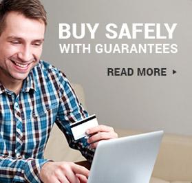 MTP Kit - Buy Safe Abortion