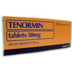 Tenormin