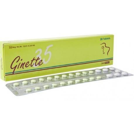 Ginette-35