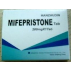 Mifeprin Kit